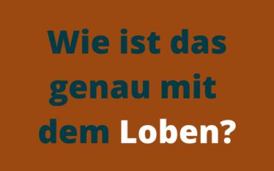 Loben
